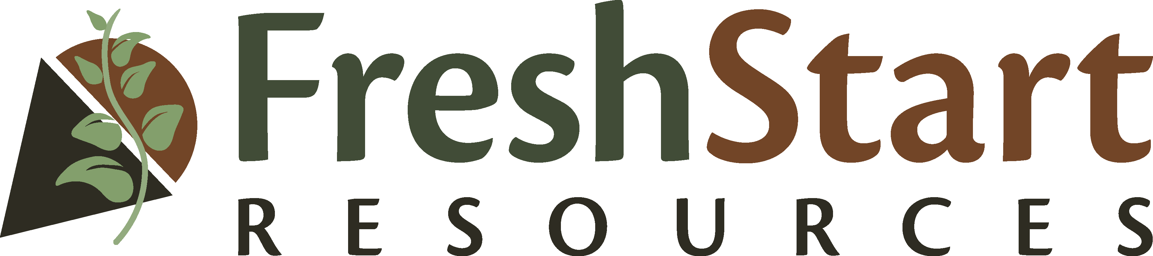 Freshstart Resources